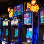 mesin slot casino